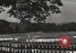 Image of West Point cadets United States USA, 1946, second 35 stock footage video 65675062437