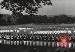Image of West Point cadets United States USA, 1946, second 38 stock footage video 65675062437