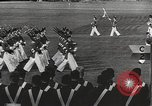 Image of West Point cadets United States USA, 1946, second 39 stock footage video 65675062437