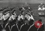Image of West Point cadets United States USA, 1946, second 40 stock footage video 65675062437
