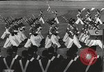Image of West Point cadets United States USA, 1946, second 41 stock footage video 65675062437