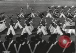 Image of West Point cadets United States USA, 1946, second 42 stock footage video 65675062437
