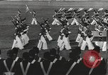 Image of West Point cadets United States USA, 1946, second 43 stock footage video 65675062437