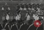Image of West Point cadets United States USA, 1946, second 44 stock footage video 65675062437