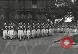 Image of West Point cadets United States USA, 1946, second 45 stock footage video 65675062437