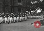 Image of West Point cadets United States USA, 1946, second 46 stock footage video 65675062437