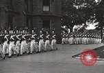 Image of West Point cadets United States USA, 1946, second 47 stock footage video 65675062437