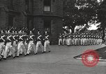 Image of West Point cadets United States USA, 1946, second 48 stock footage video 65675062437