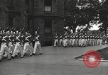 Image of West Point cadets United States USA, 1946, second 49 stock footage video 65675062437