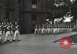 Image of West Point cadets United States USA, 1946, second 50 stock footage video 65675062437