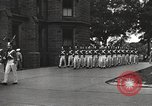 Image of West Point cadets United States USA, 1946, second 51 stock footage video 65675062437