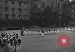Image of West Point cadets United States USA, 1946, second 53 stock footage video 65675062437