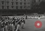 Image of West Point cadets United States USA, 1946, second 54 stock footage video 65675062437