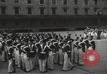 Image of West Point cadets United States USA, 1946, second 55 stock footage video 65675062437
