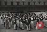 Image of West Point cadets United States USA, 1946, second 56 stock footage video 65675062437