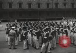Image of West Point cadets United States USA, 1946, second 58 stock footage video 65675062437