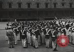 Image of West Point cadets United States USA, 1946, second 59 stock footage video 65675062437