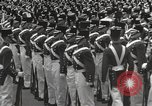 Image of West Point cadets United States USA, 1946, second 60 stock footage video 65675062437