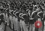 Image of West Point cadets United States USA, 1946, second 61 stock footage video 65675062437
