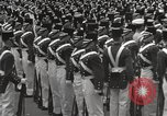 Image of West Point cadets United States USA, 1946, second 62 stock footage video 65675062437