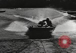 Image of West Point cadets United States USA, 1946, second 2 stock footage video 65675062438