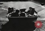 Image of West Point cadets United States USA, 1946, second 4 stock footage video 65675062438