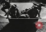 Image of West Point cadets United States USA, 1946, second 5 stock footage video 65675062438