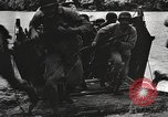 Image of West Point cadets United States USA, 1946, second 11 stock footage video 65675062438