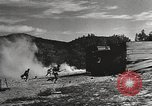 Image of West Point cadets United States USA, 1946, second 12 stock footage video 65675062438