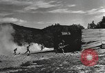 Image of West Point cadets United States USA, 1946, second 13 stock footage video 65675062438