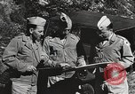 Image of West Point cadets United States USA, 1946, second 15 stock footage video 65675062438