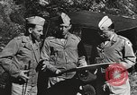 Image of West Point cadets United States USA, 1946, second 16 stock footage video 65675062438