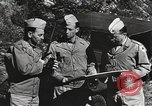 Image of West Point cadets United States USA, 1946, second 17 stock footage video 65675062438