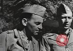 Image of West Point cadets United States USA, 1946, second 18 stock footage video 65675062438