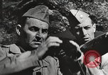 Image of West Point cadets United States USA, 1946, second 19 stock footage video 65675062438