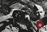 Image of West Point cadets United States USA, 1946, second 20 stock footage video 65675062438
