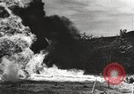 Image of West Point cadets United States USA, 1946, second 28 stock footage video 65675062438