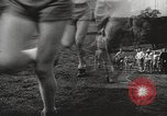 Image of West Point cadets United States USA, 1946, second 31 stock footage video 65675062438
