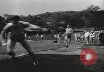 Image of West Point cadets United States USA, 1946, second 32 stock footage video 65675062438
