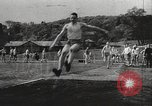 Image of West Point cadets United States USA, 1946, second 33 stock footage video 65675062438