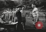 Image of West Point cadets United States USA, 1946, second 34 stock footage video 65675062438