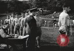 Image of West Point cadets United States USA, 1946, second 35 stock footage video 65675062438