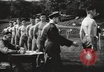 Image of West Point cadets United States USA, 1946, second 36 stock footage video 65675062438