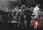 Image of West Point cadets United States USA, 1946, second 38 stock footage video 65675062438