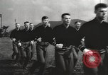 Image of West Point cadets United States USA, 1946, second 39 stock footage video 65675062438