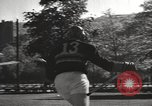 Image of West Point cadets United States USA, 1946, second 43 stock footage video 65675062438