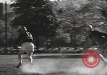 Image of West Point cadets United States USA, 1946, second 45 stock footage video 65675062438