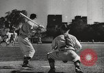 Image of West Point cadets United States USA, 1946, second 46 stock footage video 65675062438