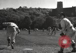 Image of West Point cadets United States USA, 1946, second 48 stock footage video 65675062438