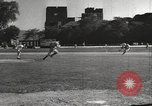 Image of West Point cadets United States USA, 1946, second 49 stock footage video 65675062438